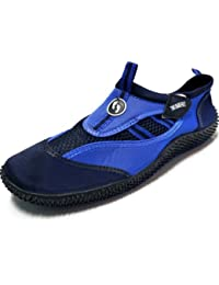 DX WETSHOES by Two Bare Feet - Adults / Childrens - SIZES INFANT 6 TO ADULT 12 Unisex -