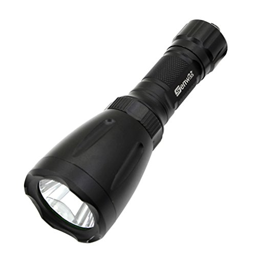 wolfway-waterproof-diving-flashlight-torch-xm-l2-led-light-lamp-super-l2-3800-lumens-diver-5-mode-su