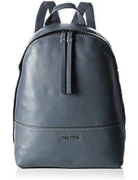 Marc O'Polo Backpack M - Bolso mochila  de Piel para mujer