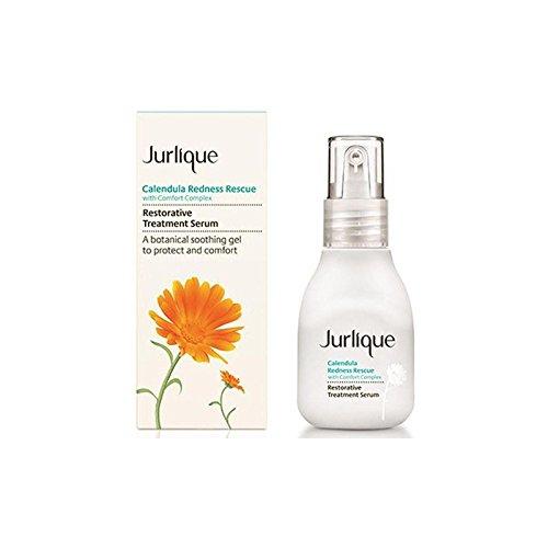 jurlique-calendula-redness-rettung-restorative-serum-30-ml