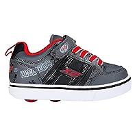Heelys Boys X2 Fitness Shoes