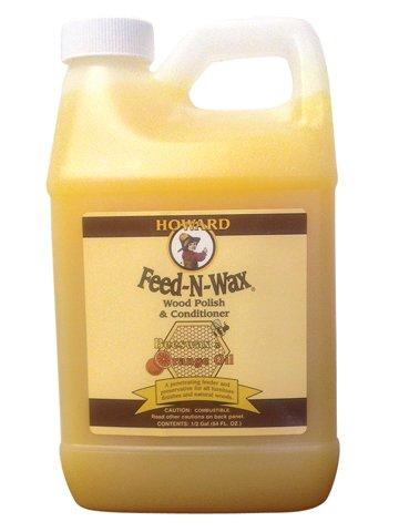 howard-feed-n-wax-bois-vernis-et-apres-shampoing-1892ltr
