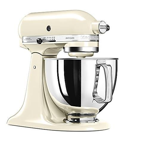 KitchenAid 144280Robot culinaire