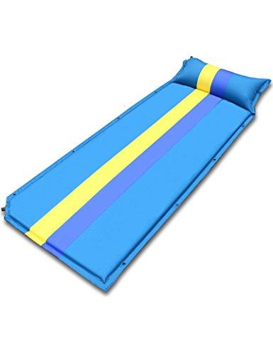 pad-gonfiabile-automatico-allaperto-pad-camping-tenda-barriera-contro-lumidita-portatile-stuoie-uffi