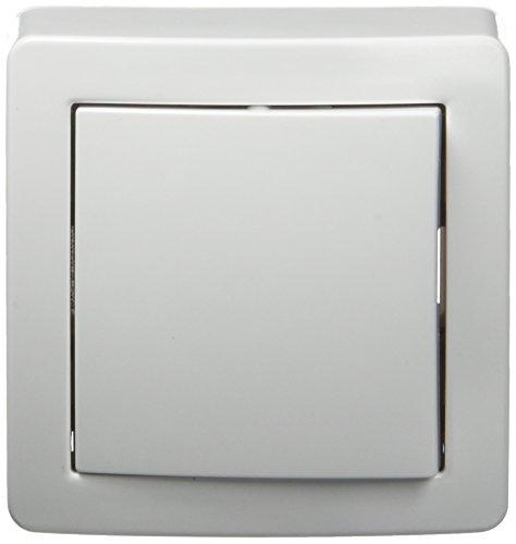 Schneider Electric SC5SHN0262051P Alrea-Interruptor