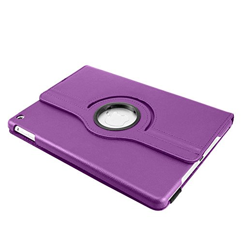 dark-purple-pu-leather-plain-360-degrees-rotating-case-cover-stand-for-apple-ipad-air-2