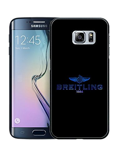 breitling-sa-funda-case-for-samsung-galaxy-s6-edge-plus-breitling-sa-phone-funda-case-slim-plastic-c