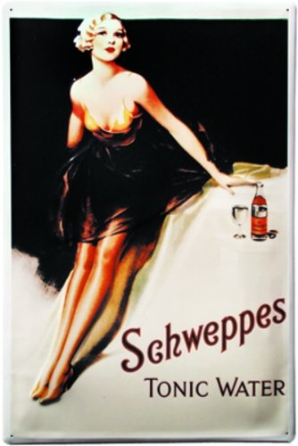 art-deco-aluminium-sign-schweppes-tonic-water-110x80-mm
