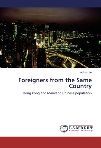 foreigners-from-the-same-country-hong-kong-and-mainland-chinese-population-by-adrian-lo-2012-12-14