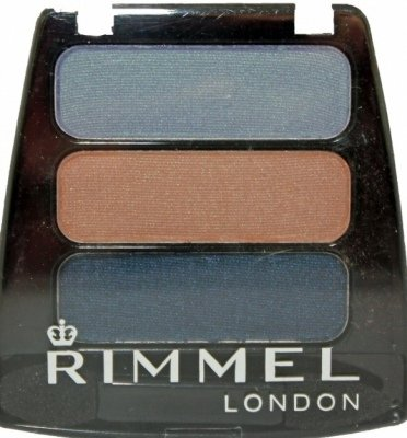 rimmel-colour-rush-trio-eye-shadow-699-modern-glam-lidschatten