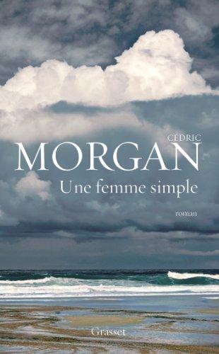 """<a href=""""/node/39314"""">Une Femme simple</a>"""
