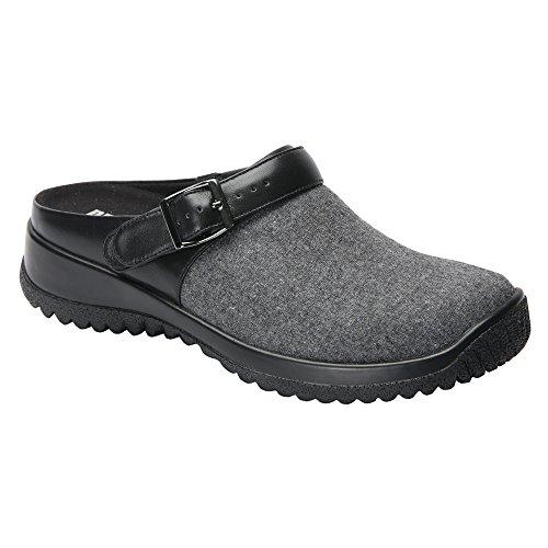 Drew Shoe - 17100 donna Grey