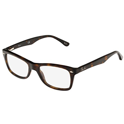 Ray Ban Brille Korrektion 5228 5057 havanna
