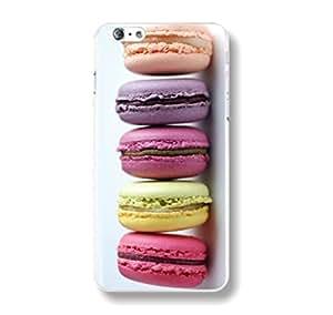 TGI Hard Case For iPhone 6/6s Pile