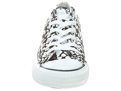 Converse Chuck Taylor All Star, Sneakers Unisex Black/White