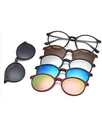 1c72f0a112 Amazon.it: con - Occhiali e accessori / Accessori: Abbigliamento