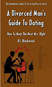 The gentlemans guide to online dating download. The gentlemans guide to online dating download.