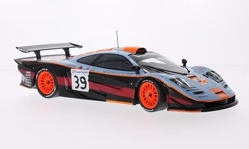 mclaren-f1-gtr-no39-team-davidoff-gulf-24h-le-mans-1997-voiture-miniature-miniature-deja-montee-mini