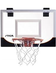 STIGA Mini aro baloncesto 18''