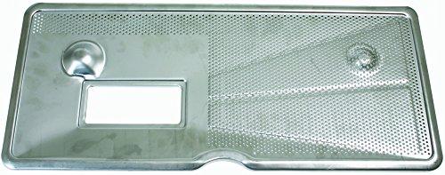 Winterhalter 60004142Filter Tablett, gs215/302