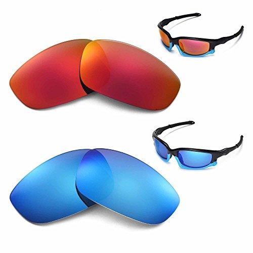 walleva-polarized-fire-red-ice-blue-lenses-for-oakley-split-jacket