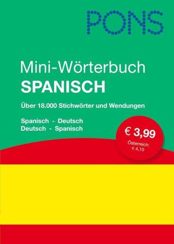 Deine spanisch glück für viel prüfung Viel Glück