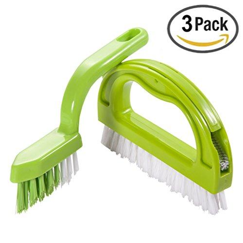 cleaning-brush-tile-joint-brush-foresight-c-series-3-in-1-super-value-pack-grout-brush-ergonomic-des