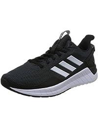 Suchergebnis auf für: Intersport Drucks Schuhe