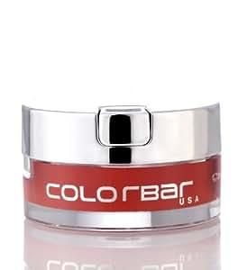 Colorbar Pout In a Pot Lipcolor, Fabel Pink, 6g