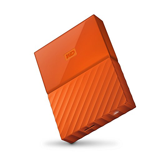 western-digital-wdbyft0040bor-wesn-disque-dur-externe-4-to-usb-30-orange