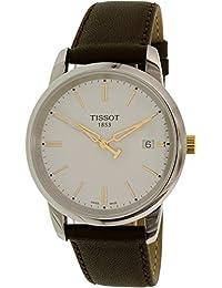 tissot italia orologi