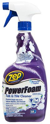 zep-inc-commercial-power-foam-tub-tile-cleaner-32-oz
