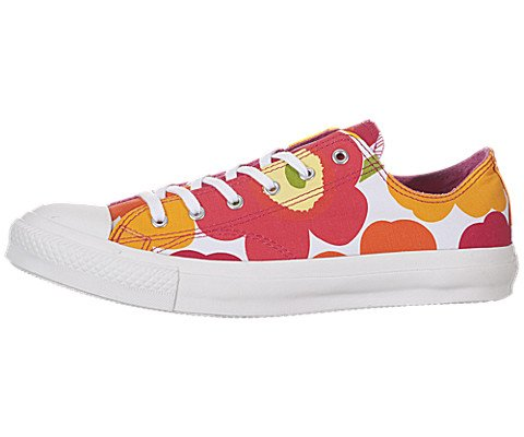 converse-ct-as-premium-ox-marimekko-sneaker-women-pointureeur-37