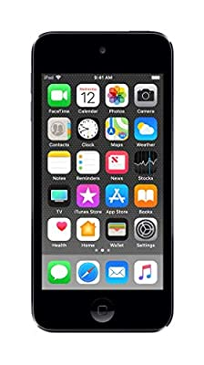 Apple Ipod Touch 32 Go