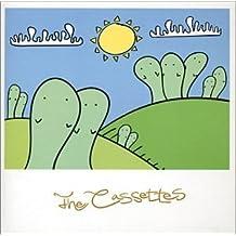 Cassettes by Cassettes (2005-03-01)