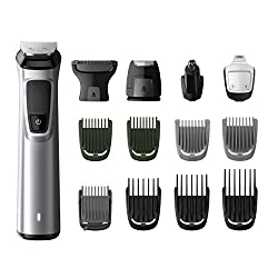 Philips MG7720 18 Set de...