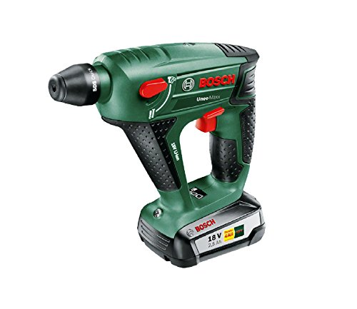 bosch-uneo-maxx-cordless-lithium-ion-pneumatic-rotary-hammer-drill-featuring-syneon-chip-1-x-18-v-ba