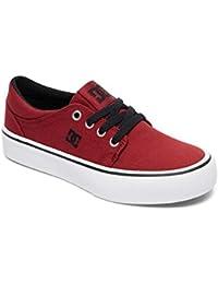 DC Shoes Trase TX - Shoes - Zapatillas - Chicos - EU 31