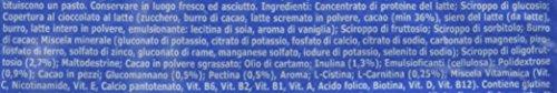 Ultimate Italia Slim Day Pasto Sotitutivo - 24 Barrette - 41l2tyZGWBL