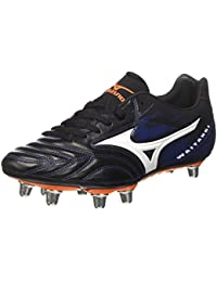 Mizuno Waitangi Ps, Chaussures de Rugby homme