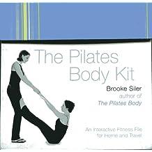 The Pilates Body Kit