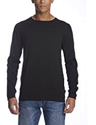 Bench Xenial, Pull Homme