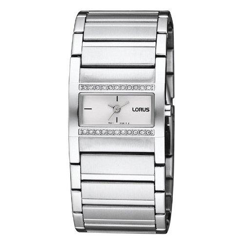 lorus-by-seiko-damenuhr-uhr-armbanduhr-kratzfestes-mineralglas-wasserdicht