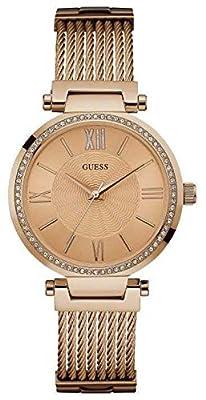 Reloj Guess para Mujer W0638L4