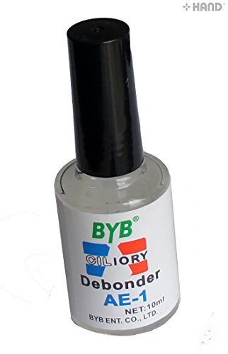 hand-ae-1-byb-skin-glue-remover-10ml-bottle-by-hand