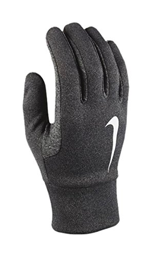 Nike HYPERWARM FIELD PLAYER Handschuhe Unisex