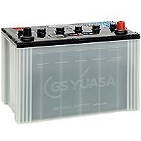 Yuasa YBX7335 EFB Start Stop Battery preiswert