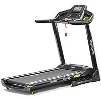 Preisvergleich für Reebok Gt40 One Series Treadmill Laufbänder