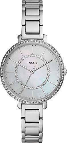Fossil ES4451
