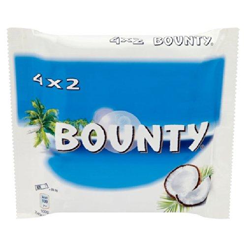 bounty-milk-chocolate-4-x-57g
